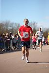 2014-03-16 Colchester Half 19 AB