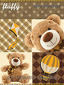 Alfredo, CHILDREN BOOKS, BIRTHDAY, GEBURTSTAG, CUMPLEAÑOS, paintings+++++,BRTOXX07128CP,#BI# ,teddy bears