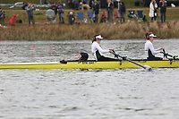 WJ14 4x+<br /> <br /> Junior Sculling Head 2018<br /> <br /> To purchase this photo, or to see pricing information for Prints and Downloads, click the blue 'Add to Cart' button at the top-right of the page.