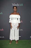 "LOS ANGELES - SEP 17:  Tika Sumpter at the POPSUGAR X ABC ""Embrace Your Ish"" Event at the Goya Studios on September 17, 2019 in Los Angeles, CA"