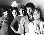 Saga 1983