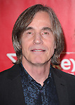 Jackson Browne attends The 2014 MusiCares Person of the Year Dinner honoring Carole King at the Los Angeles Convention Center, West Hall  in Los Angeles, California on January 24,2014                                                                               © 2014 Hollywood Press Agency