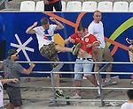110616 England v Russia Euro 2016
