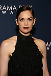 Ruth Wilson during the 2019 Drama Desk Awards at Steinway Hall on June 2, 2019  in New York City.