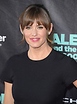Jennifer Garner attends The Disney World Premiere of Alexander and the Terrible,Horrible,No Good, Very Bad held at The El Capitan  in Hollywood, California on October 06,2014                                                                               © 2014 Hollywood Press Agency
