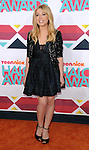 Jennette McCurdy arriving to the 5th Annual TeenNick HALO Awards, Los Angeles, Ca. November 17, 2013.