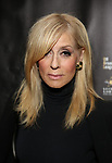 Judith Light  attends 32nd Annual Lucille Lortel Awards at NYU Skirball Center on May 7, 2017 in New York City.