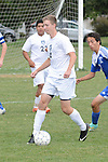 2014 West York Boys Soccer 3