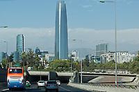 Santiago, Chile - Sunday, January 25, 2015: USMNT Training in Vitacura.