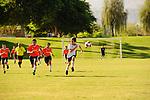 09-22-18 Hovley Soccer Park