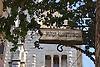Placa Constitució (Plaza de la Consttución)<br /> <br /> 3308 x 2000 px