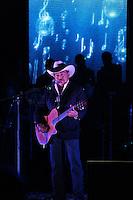 Joan Sebastian,Durango 2012