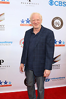 LOS ANGELES - JUN 1:  Don Most at the 7th Annual Ed Asner Poker Tournament at the CBS Studio Center on June 1, 2019 in Studio City, CA
