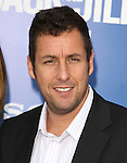 Adam Sandler at The Columbia Pictures' World Premiere of JACK AND JILL at Mann Village Theatre in West Hollywood, California on November 06,2011                                                                               © 2011 Hollywood Press Agency