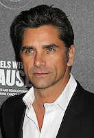 John Stamos<br />