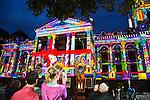 2012 CT Melbourne foto's