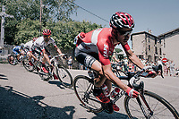 Thomas de Gendt (BEL/Lotto-Soudal)<br /> <br /> 104th Tour de France 2017<br /> Stage 16 - Le Puy-en-Velay &rsaquo; Romans-sur-Is&egrave;re (165km)