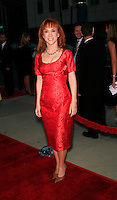 Beverly Hills, California - September 7, 2006.Kathy Griffin arrives at the Los Angeles Premiere of  Hollywoodland held at the Samuel Goldwyn Theater..Photo by Nina Prommer/Milestone Photo