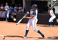 FIU Softball v. Marshall (4/14/17)
