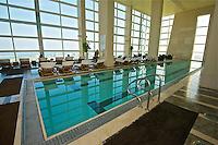 SW- Borgata Hotel Immersion Spa at The Water Club  Atlantic City, NJ 9 13