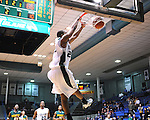 Tulane vs George Mason