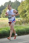 2014-09-21 Run Reigate 92 TRo