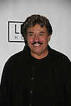 Tony Orlando - Official Daytime Emmy Awards gifting Suite on June 26, 2010 during 37th Annual Daytime Emmy Awards at Las Vegas Hilton, Las Vegas, Nevada, USA. (Photo by Sue Coflin/Max Photos)