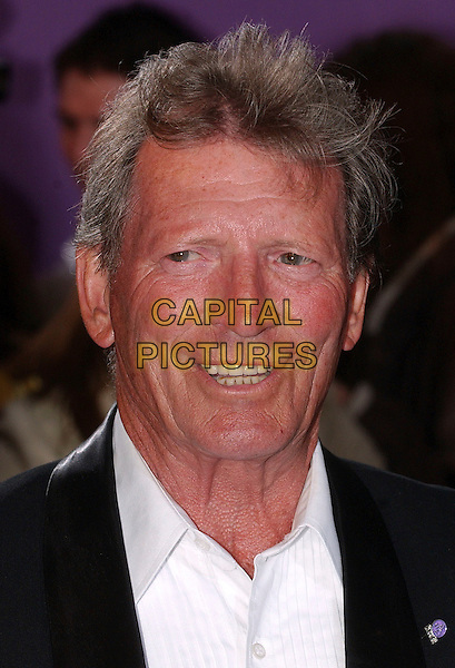JOHNNY BRIGGS.The British Soap Awards, BBC Television Centre, London, UK..May 20th, 2006.Ref: BEL.headshot portrait .www.capitalpictures.com.sales@capitalpictures.com.© Capital Pictures.