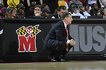 Maryland v UNCW.photo by: Greg Fiume