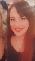 2020 05 13 Abigail Hussey, Swansea, Wales, UK