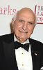 Ken Langone  attends the New York Landmarks Conservancy's 22nd Living Landmarks Gala on November 5, 2015 at The Plaza Hotel in New York, New York. USA<br /> <br /> photo by Robin Platzer/Twin Images<br />  <br /> phone number 212-935-0770