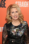Carole Rothman attend the Broadway Opening Night after party for 'Straight White Men' Broadway Opening Night at DaDong on July 23, 2018 in New York City