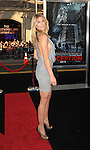 "HOLLYWOOD, CA. - July 13: AnnaLynne McCord arrives to the ""Inception"" Los Angeles Premiere at Grauman's Chinese Theatre on July 13, 2010 in Hollywood, California."