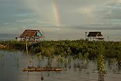 Pesca Litoral do Pará