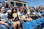 WNC - fans 2012