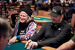 Prince of Docness_ Phil Hellmuth