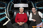Dave Prowse and Throne_gallery