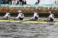 Race 46  -  Event: Britannia  -   Berks:  486 Upper Thames R.C.  -   Bucks:  464 Baltimore R.C., USA<br /> <br /> To purchase this photo, or to see pricing information for Prints and Downloads, click the blue 'Add to Cart' button at the top-right of the page.
