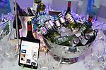 Building Awards 2017<br /> Grosvenor House Hotel<br /> 07.11.17<br /> &copy;Steve Pope - Fotowales