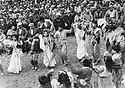 Iraq 1971<br />