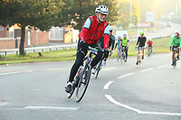 2017-09-24 VeloBirmingham 191 PT course1