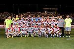 msoc-team photo 2014