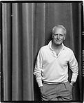 Paul Newman (1925-2008)