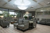 2018-05-17 HML ACPS Interiors