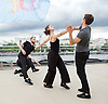 Collapse : A Period Drama <br />