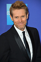 Willem Dafoe at the 2018 Palm Springs Film Festival Awards at Palm Springs Convention Center, USA 02 Jan. 2018<br /> Picture: Paul Smith/Featureflash/SilverHub 0208 004 5359 sales@silverhubmedia.com