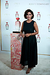 Inma Cuesta attends to 'Unica Coral' by Adolfo Dominguez presentation at Adolfo Dominguez Flagship store in Madrid, Spain. October 03, 2018. (ALTERPHOTOS/A. Perez Meca)