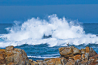 """CALIFORNIA UPRISING""<br />