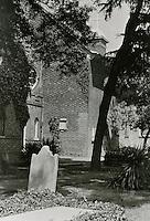 1963  July  30.Historical         ..CAPTION..PHOTO CRAFTSMEN INC..NEG# 52-041.964-B..