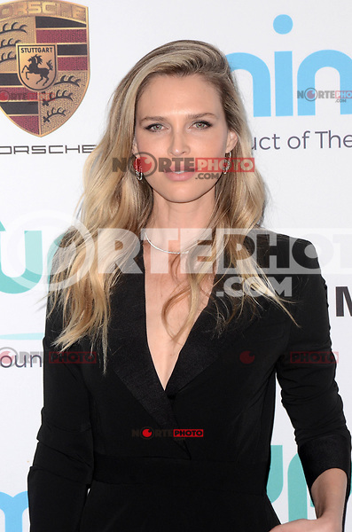 BEVERLY HILLS, CA - NOVEMBER 03: Sara Foster at Goldie's Love In For Kids at Ron Burkle's Green Acres Estate on November 3, 2017 in Beverly Hills, California. Credit: David Edwards/MediaPunch
